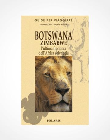 Botswana-Zimbawe