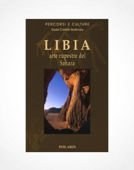 Libia