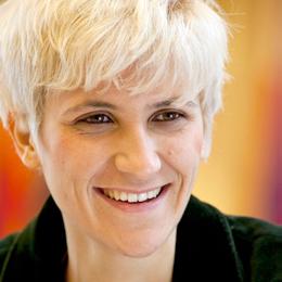 Prisca Benelli