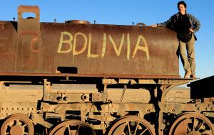 2 Bolivia_Anna Maspero