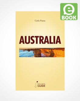 australia_ebook