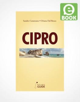cipro_libri_ebook