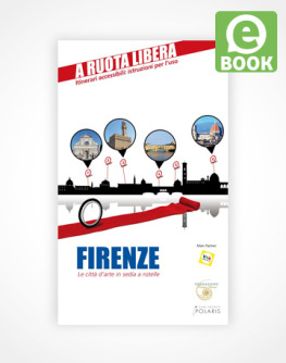 firenze_ebook