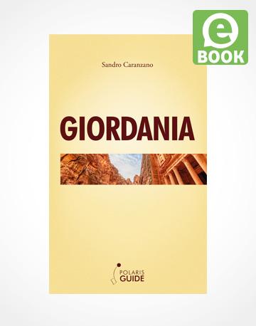 giordania_libri_ebook