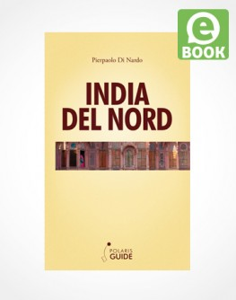 india_nord_libri_ebook