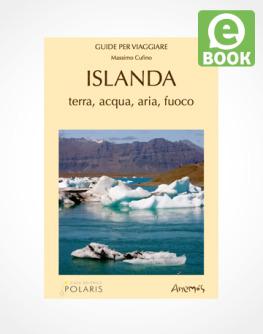 islanda__ebook