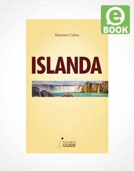 islanda_ebook