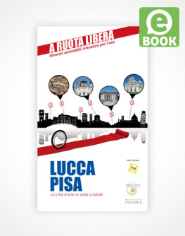 lucca_ebook