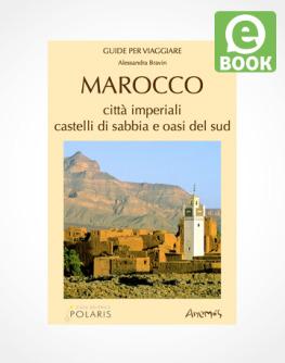 marocco_ebook