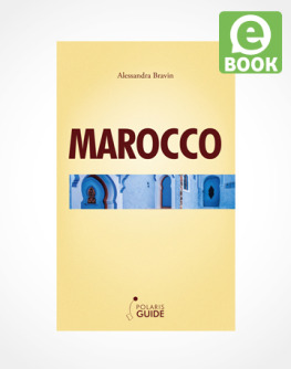 marocco_ebook