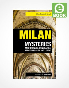 milan_misteries_ebook