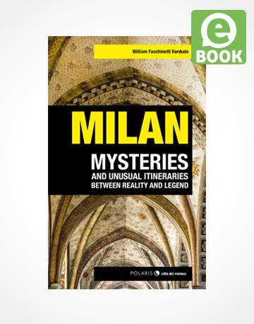 milan_misteries_ebook
