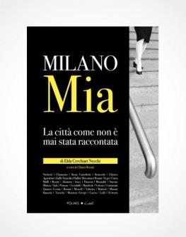 milano_mia