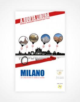 milano_ruota_libera
