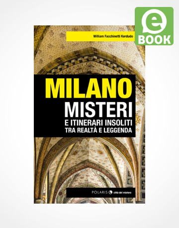 misteri_milano_ebook