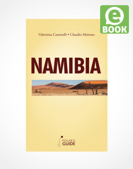 namibia_ebook