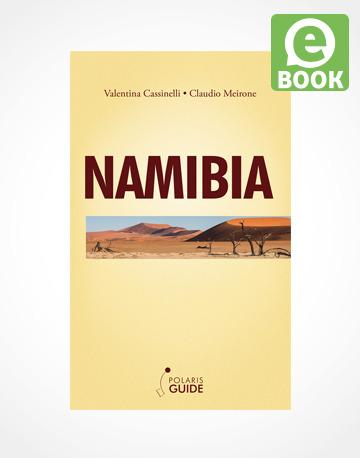namibia_ebook