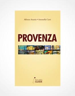 provenza_libro