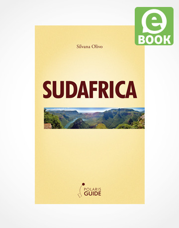 sudafrica_ebook