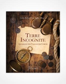 terre_incognite