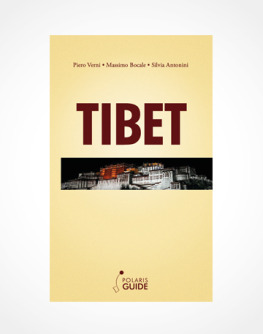 tibet_new