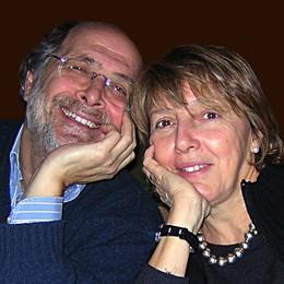 M. Bocale e P. Borghetti