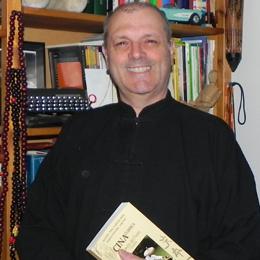 Luigi-Paoli