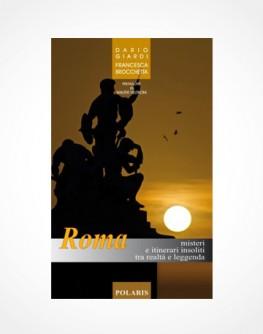 roma-mistero
