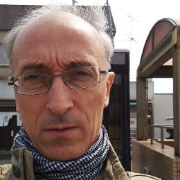 Stefano-Vecchia