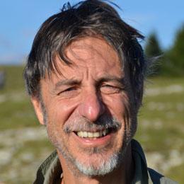Luciano Caminati