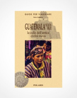 guatemala yucatan belize