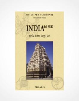 india_sud