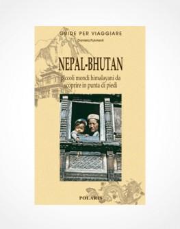 nepal e bhutan