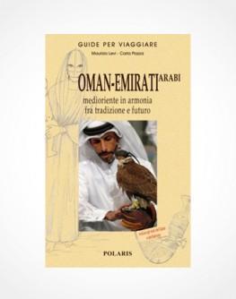 oman_emirati_arabi