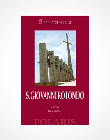 S. Giovanni Rotondo