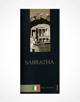sabratha