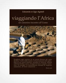 viaggiando l'africa