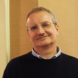 Stefano-Nori