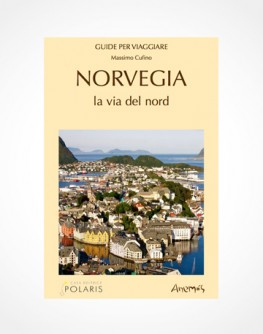 norvegia_ebook