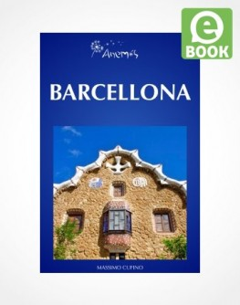 barcellona_ebook