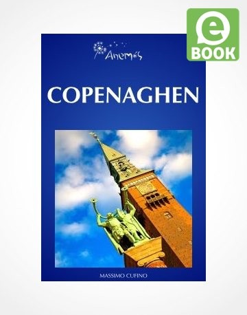 copenaghen_ebook