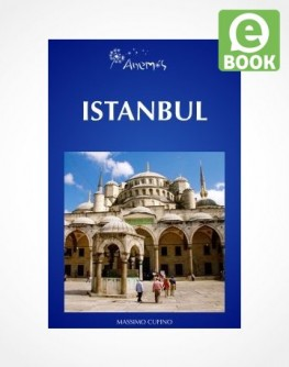 istanbul_ebook