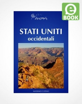 statiuniti_ebook