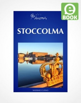 stoccolma_ebook