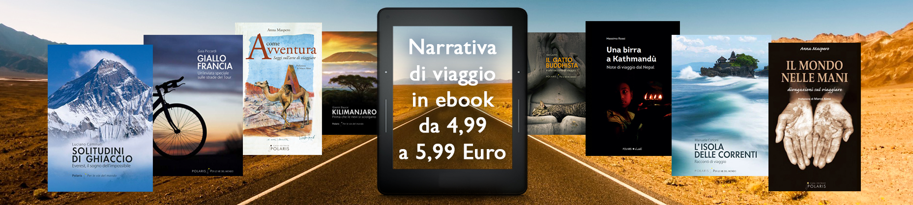 slide_ebook