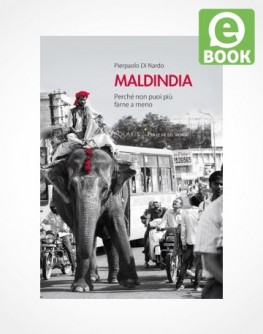 MALDINDIA_shop