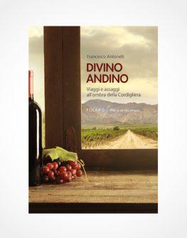 divino_andino