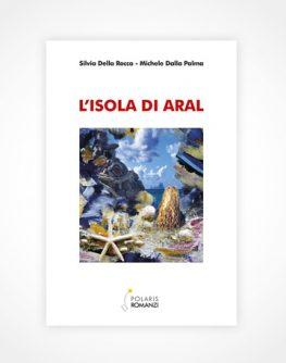 isola_aral