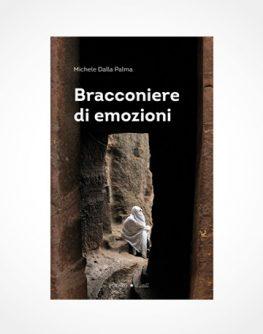 bracconiere_di_emozioni