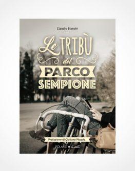 tribu_parco_sempione
